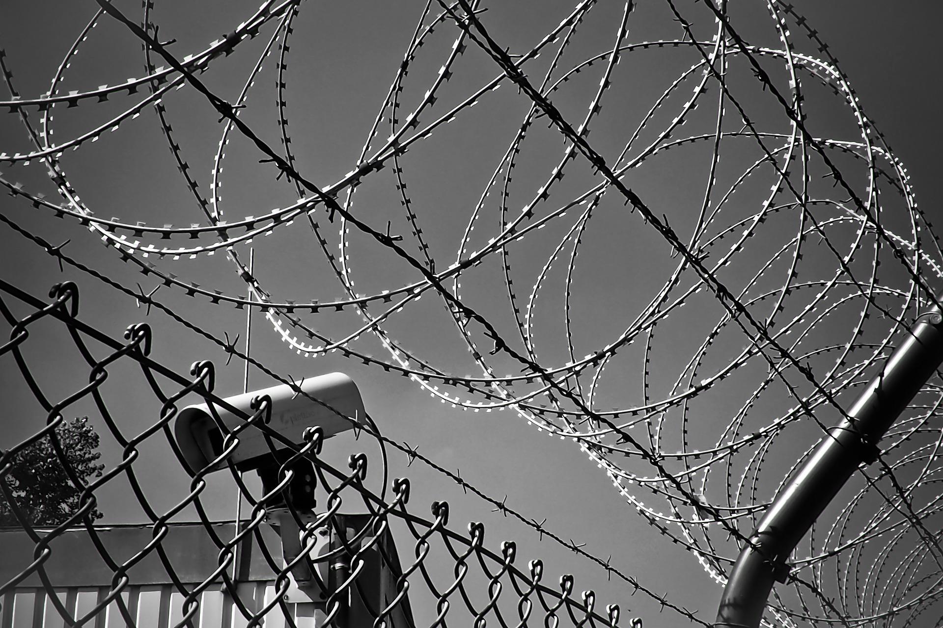 SF3PRO : Audit Sûreté Sécurité