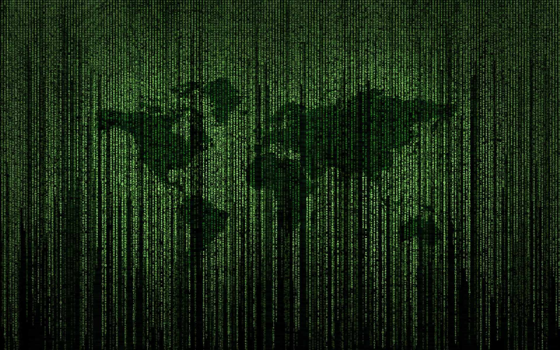 SF3PRO : Opérations de Sécurité Electronique