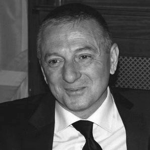 Philippe Merchica